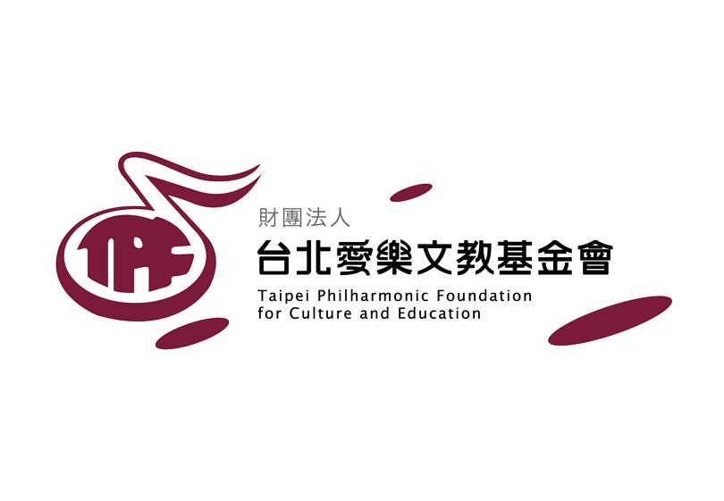 世界青年合唱團 台灣初選-甄選結果公告